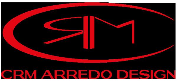 CRM Arredo Design
